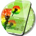 Teclado para Galaxy S3 Mini icon