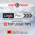 FastTrack™ Top 10 Logic Tips icon