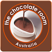 The Chocolate Room Australia
