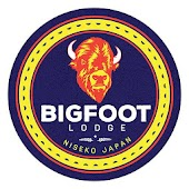 Bigfoot Lodge Niseko