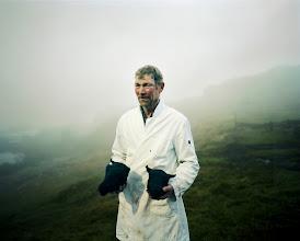 Photo: ©Jan Brykczynski Sputnik Photos, The Syngenta Photography Award 2013