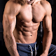 Six Pack in 28 days - Abs Workout at Home Download on Windows