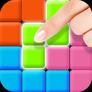 Matrix Puzzle