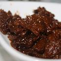 Resepi Daging Tradisi icon