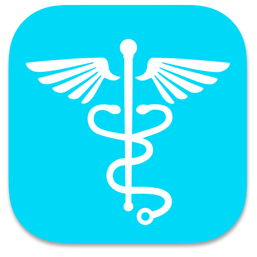 My Nursing Mastery: RN & PN logo