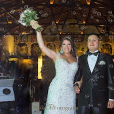 Wedding photographer Aida Chavez (AidaChavez). Photo of 12.05.2016