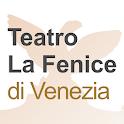 La Fenice Opera House – Official guide icon