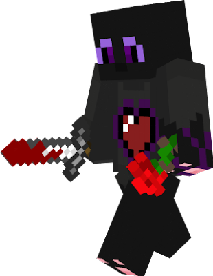 this is my mc skin for mpm ^^ if you can make a HD one that will be super cool!! send me it on discord my name is LucyCat#1196