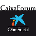 iCaixaForum icon