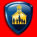 SchoolGuard icon