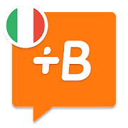 App Babbel – Learn Italian APK for Windows Phone