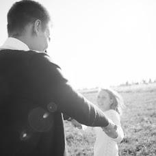 Wedding photographer Ekaterina Baturina (Katerina1208). Photo of 23.01.2018