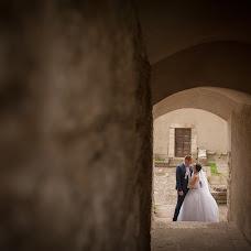 Wedding photographer Vitaliy Vilshaneckiy (Syncmaster). Photo of 21.08.2014