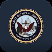 NavyMWR NDW