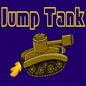 Jump TANK