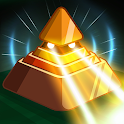 Sleep Attack TD icon