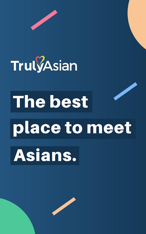 Asian dating app för Android Dating apps för Uni studenter