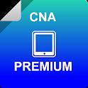CNA Flashcards Premium icon