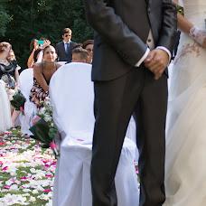 Wedding photographer Federico Fasano (fasano). Photo of 27.01.2016