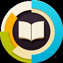 Mizo Dictionary icon