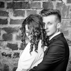 Wedding photographer Inga Garanovich (IngAvita). Photo of 14.05.2015