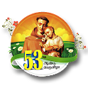 St.Antony C.C.Pakkam(Go-Green) icon