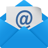 Tải Game Email for Hotmail & Outlook App