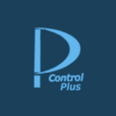 Control Plus Tracking