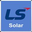 LSIS PV Web Monitoring APK