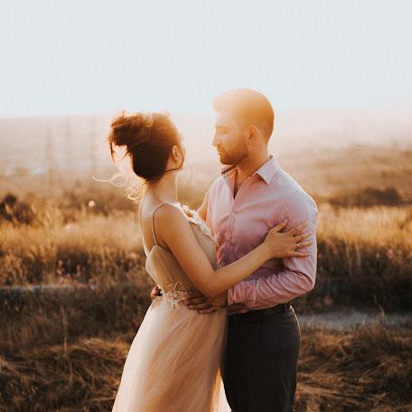 Свадебный фотограф Norayr Avagyan (avagyan). Фотография от 14.07.2018