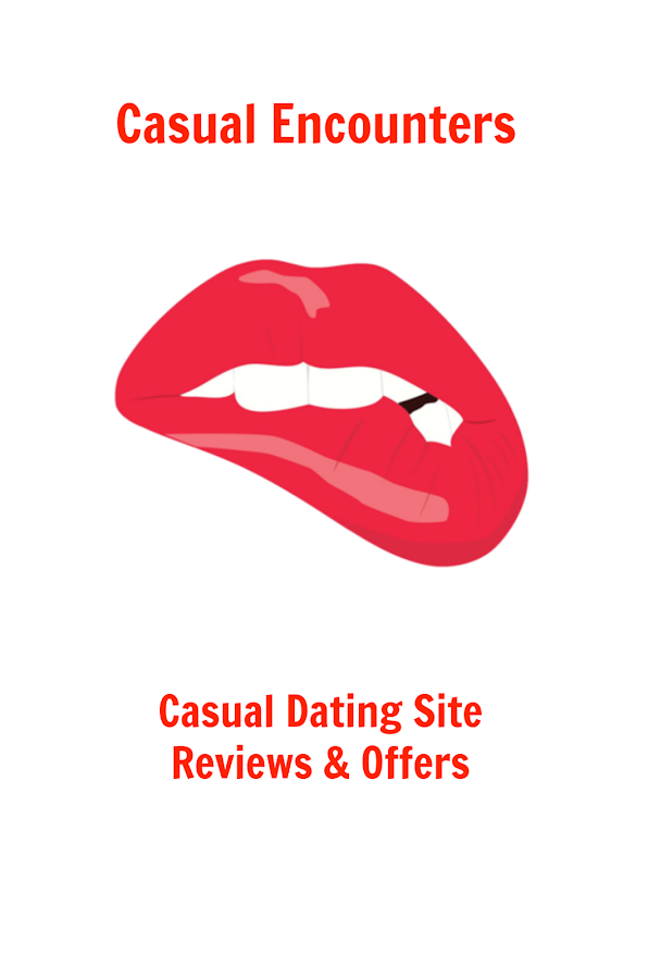 casual dating free encounters