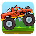 Extreme Racing: Monster Truck icon