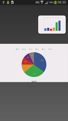 Cisco Proximity  screenshots 5