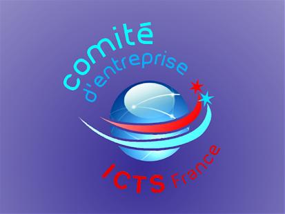 CE ICTS FRANCE 1 - náhled