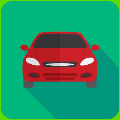 Crazy Parking - Arcade Game! 街機 App LOGO-硬是要APP