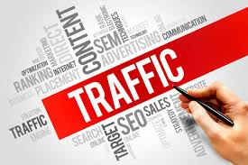 tunnel de vente efficace trafic image