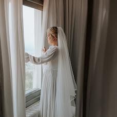 Vestuvių fotografas George Avgousti (geesdigitalart). Nuotrauka 23.05.2019