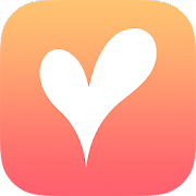 YmeetMe: Chat, Dating and Finding true partners