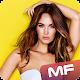 Megan Fox HD Photos for PC-Windows 7,8,10 and Mac