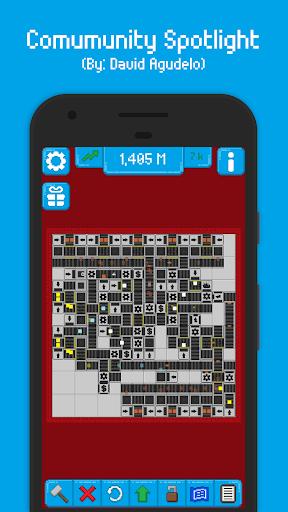 Assembly Line 1.4.2.3 screenshots 7