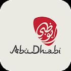 Visit Abu Dhabi icon
