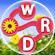 Word Garden Cross--Word Connect Game