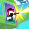 com.gamepie.airpolice