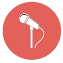 HD Voice Recorder icon