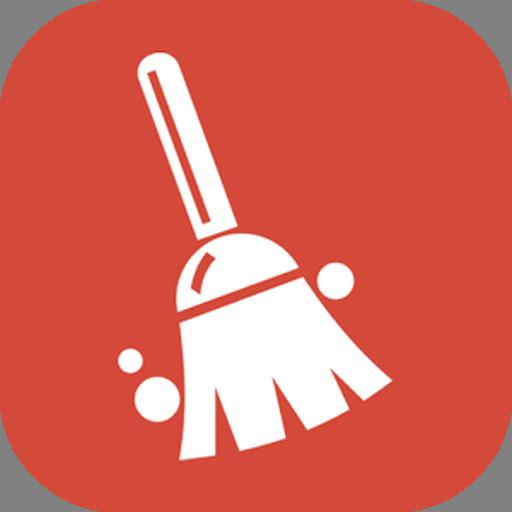 工具のクリーナーアプリ LOGO-記事Game