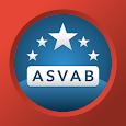 ASVAB AFQT Mastery apk