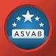 ASVAB AFQT Mastery icon
