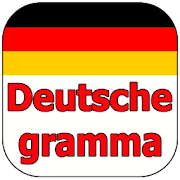 Deutsche gramma 2018 APK