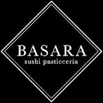 Basara 3.1.0