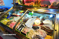 魚多多海鮮料理